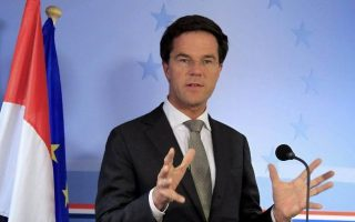 tsipras-congratulates-rutte-on-victory-in-dutch-elections