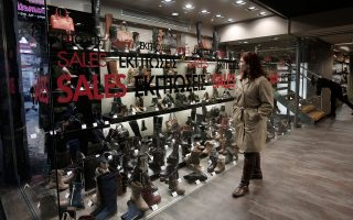 greek-retail-sales-slip-in-january