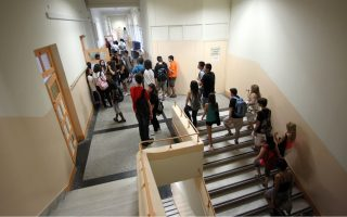 syriza-mps-want-to-scrap-school-grades-for-conduct