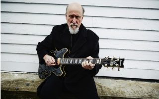 john-scofield-athens-march-11