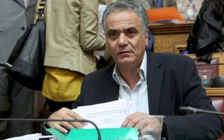 greek-minister-says-opposition-support-needed-for-austerity