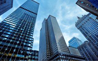 libra-group-in-talks-to-buy-banco-popular-property-portfolio