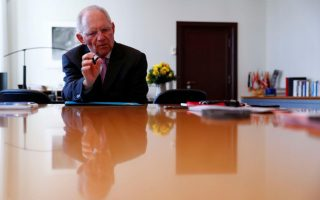 conspiracy-of-the-cells-of-fire-claims-responsibility-for-schaeuble-parcel-bomb