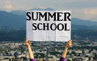 visual-anthropology-summer-school-athens-july-1-23