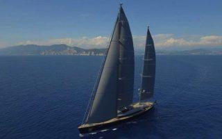 perini-navi-70m-s-y-sybaris-triumphs-at-superyacht-design-awards