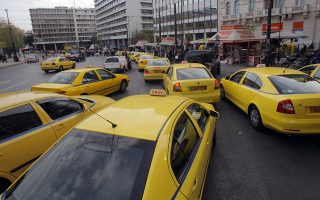 police-dismantle-ring-that-preyed-on-cabbies