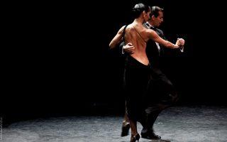 tango-por-dos-athens-march-30-april-1