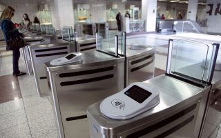 electronic-ticket-system-to-be-up-and-running-in-june-says-transport-minister