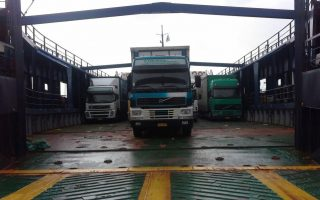 truck-theft-racket-in-veria-believed-to-have-been-active-for-years