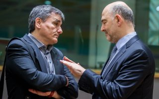 pressure-on-greek-government-increases-after-eurogroup