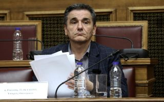 commission-cannot-confirm-reports-of-deal-between-athens-lenders