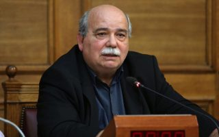 parliamentary-speaker-says-25-ex-mps-warned-over-loan-arrears