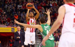 olympiakos-mathematically-reaches-euroleague-play-offs