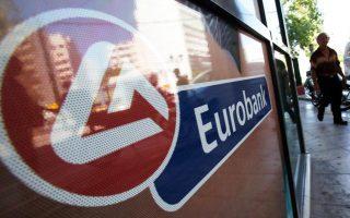 greek-banks-show-negative-return-on-equity