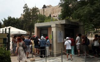beginning-of-tourism-season-gets-off-to-a-rocky-start