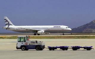 aegean-airlines-reports-growth-in-passenger-traffic-in-q1