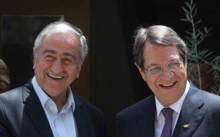 cyprus-leaders-meet-in-first-encounter-since-turkish-referendum