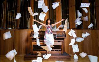 organ-recital-athens-april-10