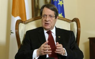 anastasiades-wants-deal-all-cypriots-can-live-with