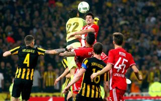 aek-paok-see-off-the-reds-and-the-greens-to-make-the-final