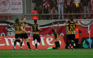 aek-triumphs-at-olympiakos-while-pao-downs-paok