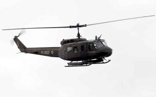 four-killed-in-military-helicopter-crash-in-central-greece