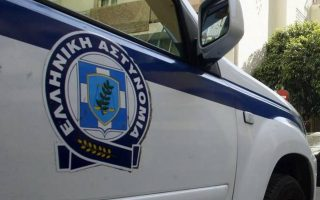 muggers-arrested-in-athens