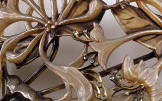 art-nouveau-athens-to-may-21