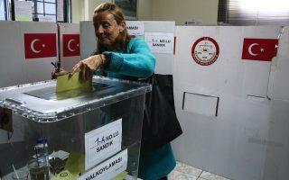 ballots-open-for-greece-based-turks