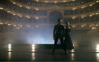 bolshoi-live-athens-april-9