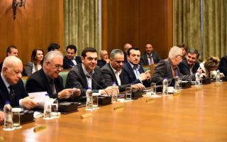 tsipras-tries-to-rally-cabinet-eyes-amp-8216-golden-opportunity-amp-8217