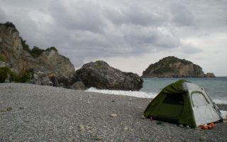 greek-mps-seek-to-legalize-free-camping