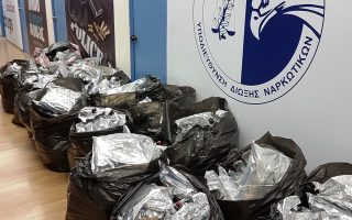 half-a-ton-of-cannabis-netted-in-two-operations