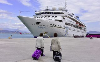 first-cruise-line-for-chinese-passengers-to-set-sail