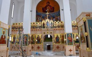 new-church-dedicated-to-saint-luke-the-surgeon-to-open-in-nafplio