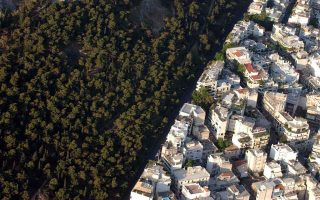 greece-still-not-out-of-the-woods