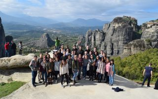 now-55-college-year-in-athens-continues-to-teach-and-inspire