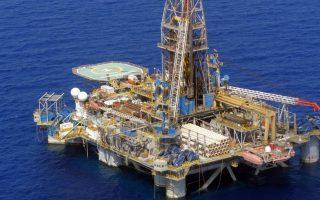 turkey-gas-exploration-raises-eyebrows
