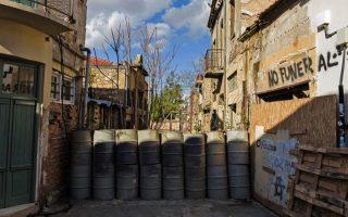 cyprus-lawmakers-amend-law-ensuring-peace-talks-restart
