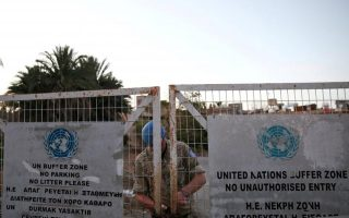 un-envoy-says-cyprus-talks-at-crossroads
