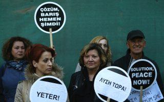 more-work-needed-to-restart-stalled-cyprus-talks-leaders-say
