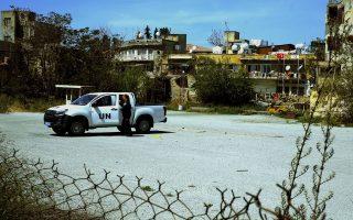 un-brokered-cyprus-peace-talks-resume