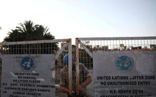 cyprus-leaders-to-resume-peace-talks-on-april-11