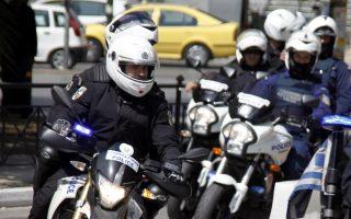 police-concerned-at-spike-in-violent-thefts