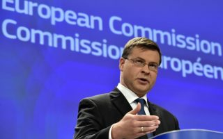 dombrovskis-expresses-hope-of-greek-bailout-cash-payment-soon