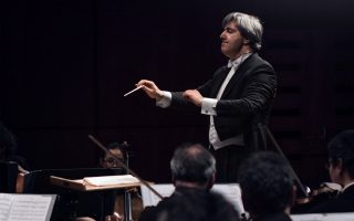 adagio-music-for-easter-athens-april-8