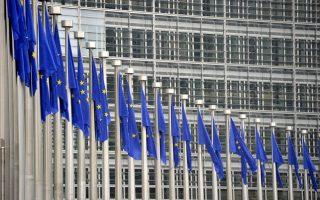 five-of-greece-amp-8217-s-regions-among-eu-amp-8217-s-least-competitive0