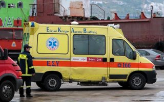 union-speaks-out-after-two-die-awaiting-ambulance-service