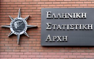 elstat-greece-attains-primary-surplus-of-3-9-pct-of-gdp-in-2016