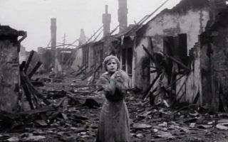 silent-movie-amp-038-music-athens-april-8-amp-038-9
